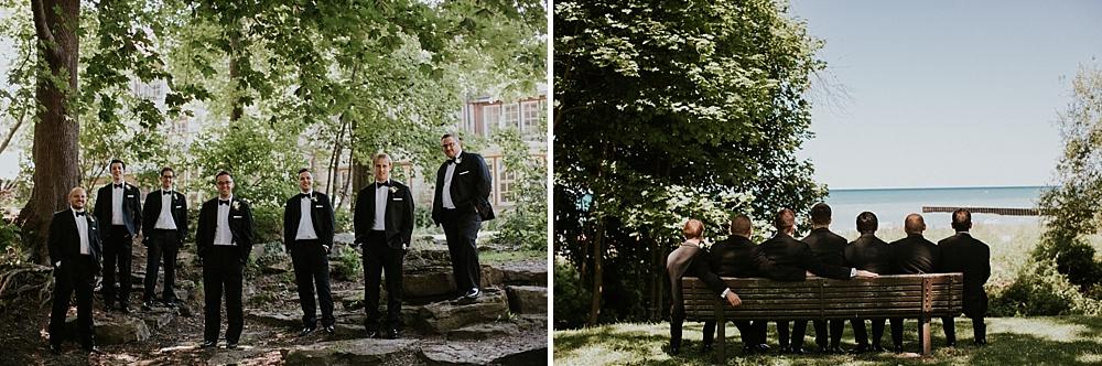 frank-madeline-winnetka-community-house-wedding_liller-photo_0021.jpg