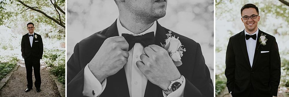 frank-madeline-winnetka-community-house-wedding_liller-photo_0023.jpg