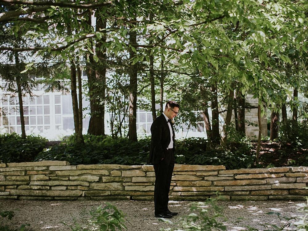 frank-madeline-winnetka-community-house-wedding_liller-photo_0025.jpg