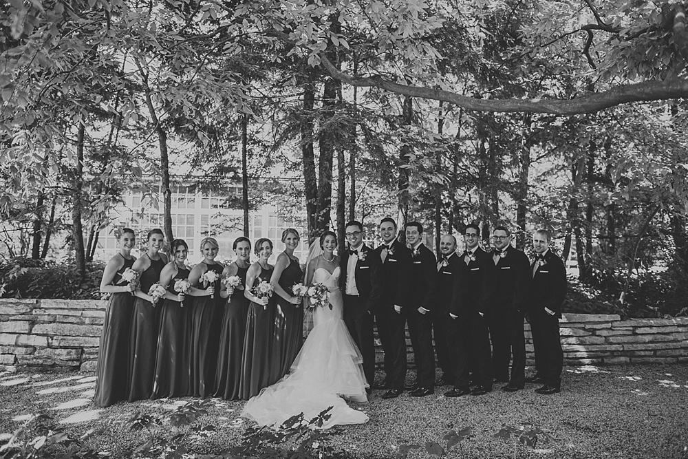 frank-madeline-winnetka-community-house-wedding_liller-photo_0030.jpg
