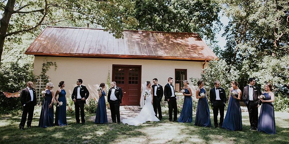 frank-madeline-winnetka-community-house-wedding_liller-photo_0031.jpg