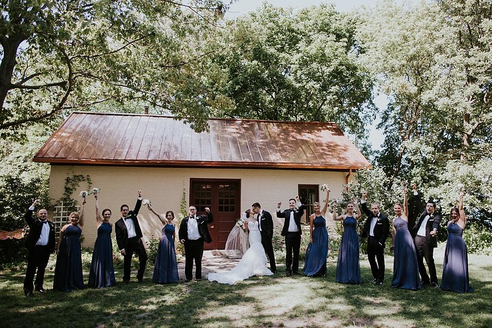 frank-madeline-winnetka-community-house-wedding_liller-photo_0032.jpg