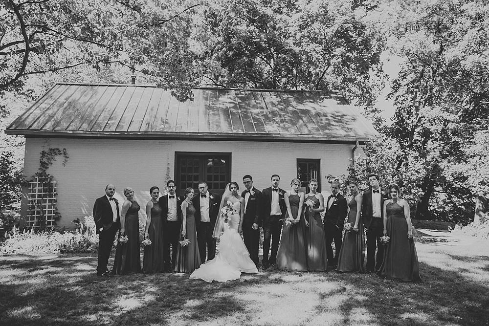 frank-madeline-winnetka-community-house-wedding_liller-photo_0033.jpg