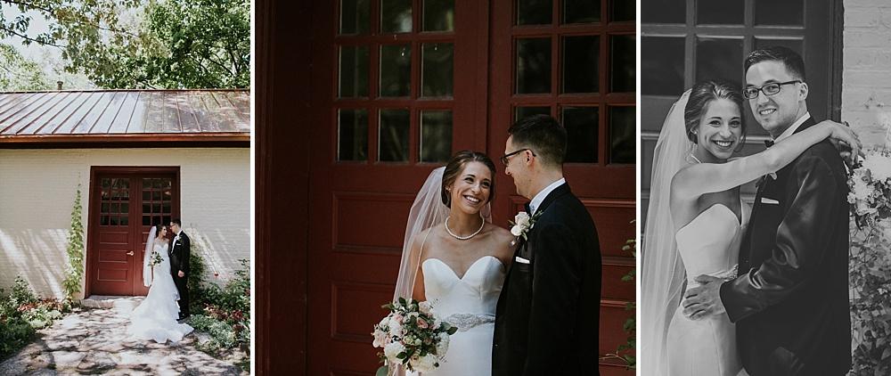 frank-madeline-winnetka-community-house-wedding_liller-photo_0034.jpg