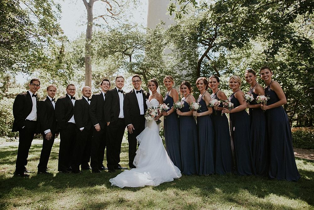 frank-madeline-winnetka-community-house-wedding_liller-photo_0040.jpg