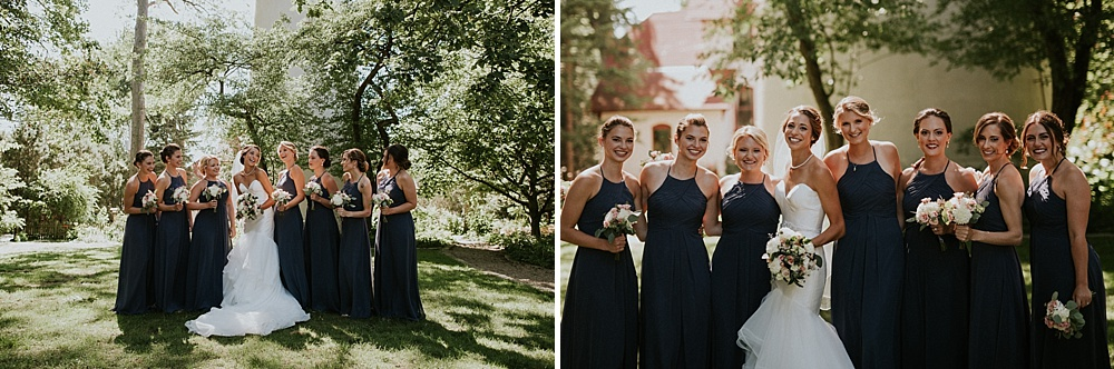 frank-madeline-winnetka-community-house-wedding_liller-photo_0043.jpg