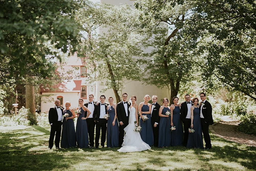frank-madeline-winnetka-community-house-wedding_liller-photo_0042.jpg