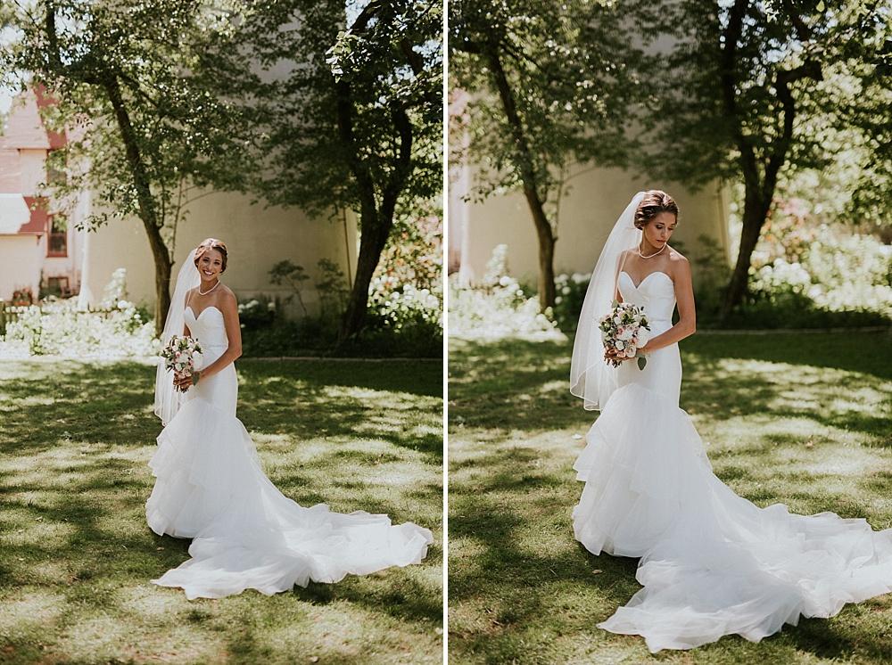 frank-madeline-winnetka-community-house-wedding_liller-photo_0044.jpg