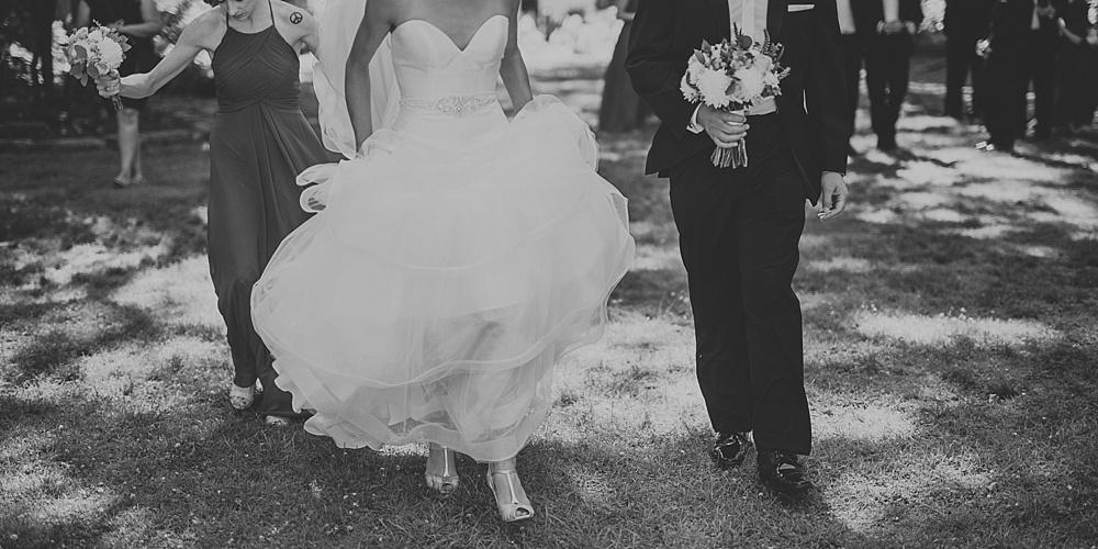 frank-madeline-winnetka-community-house-wedding_liller-photo_0046.jpg
