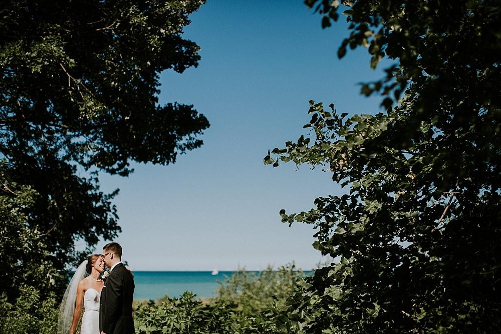 frank-madeline-winnetka-community-house-wedding_liller-photo_0047.jpg