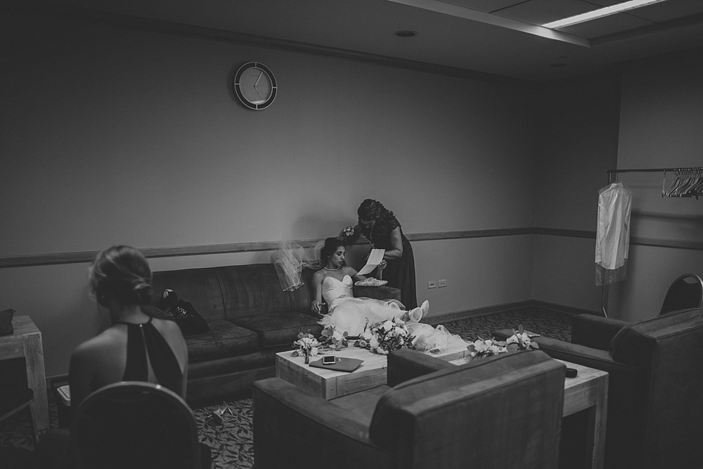 frank-madeline-winnetka-community-house-wedding_liller-photo_0048.jpg