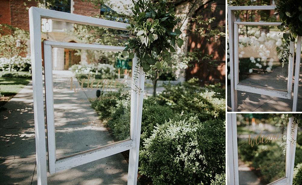frank-madeline-winnetka-community-house-wedding_liller-photo_0049.jpg