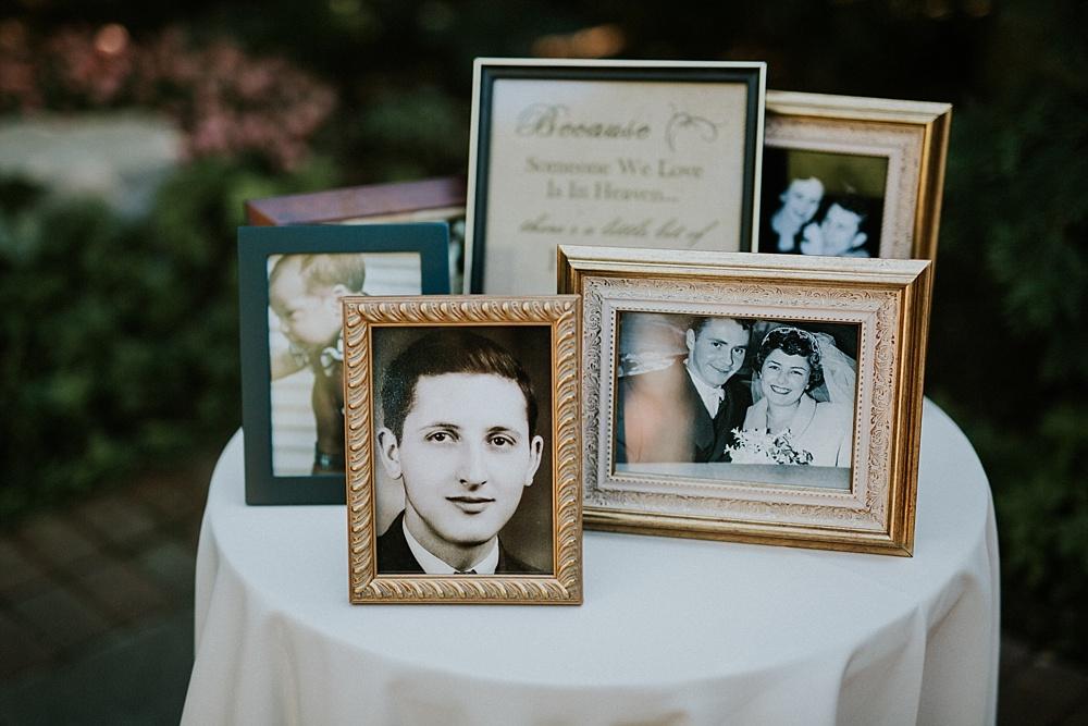 frank-madeline-winnetka-community-house-wedding_liller-photo_0051.jpg