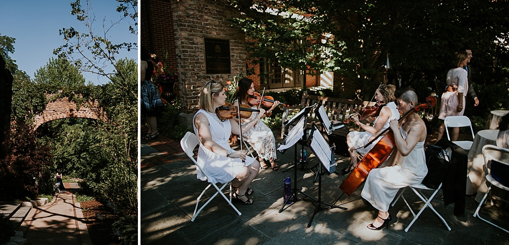 frank-madeline-winnetka-community-house-wedding_liller-photo_0050.jpg