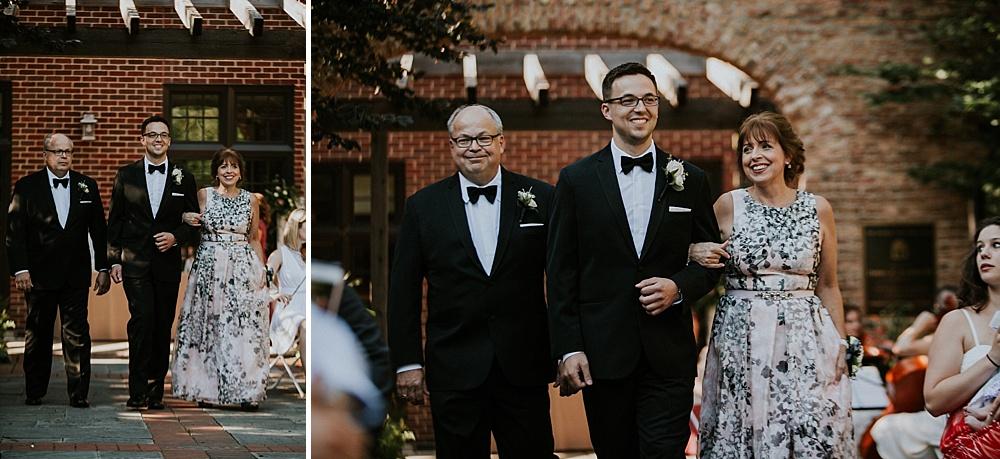frank-madeline-winnetka-community-house-wedding_liller-photo_0053.jpg