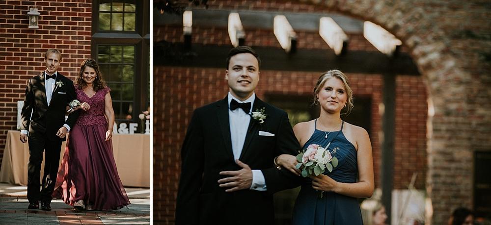 frank-madeline-winnetka-community-house-wedding_liller-photo_0054.jpg