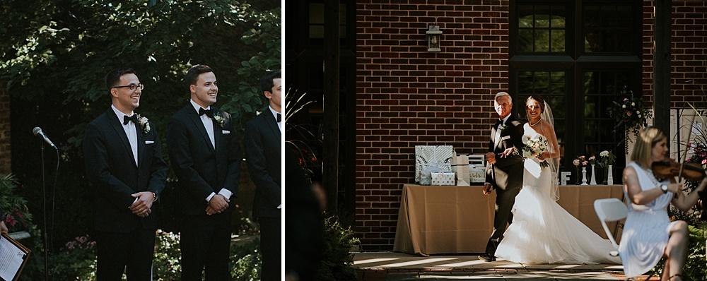 frank-madeline-winnetka-community-house-wedding_liller-photo_0055.jpg