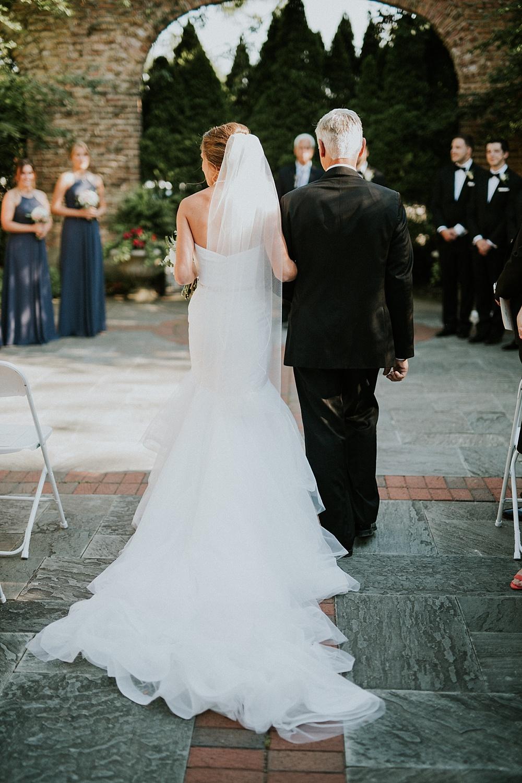 frank-madeline-winnetka-community-house-wedding_liller-photo_0059.jpg