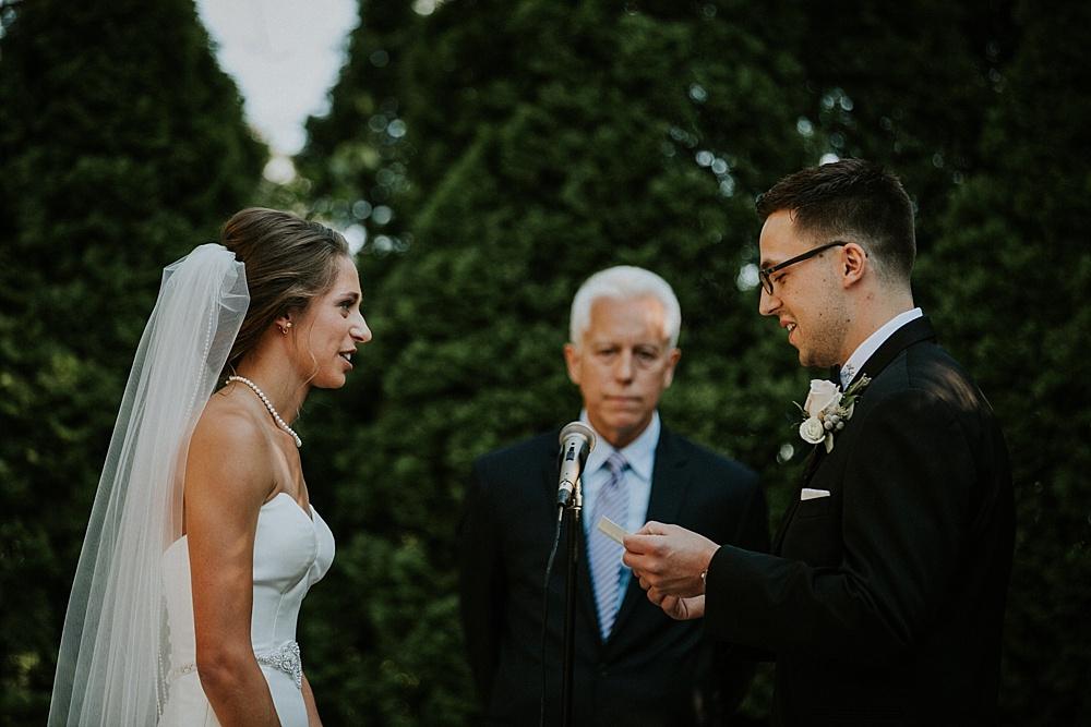 frank-madeline-winnetka-community-house-wedding_liller-photo_0062.jpg