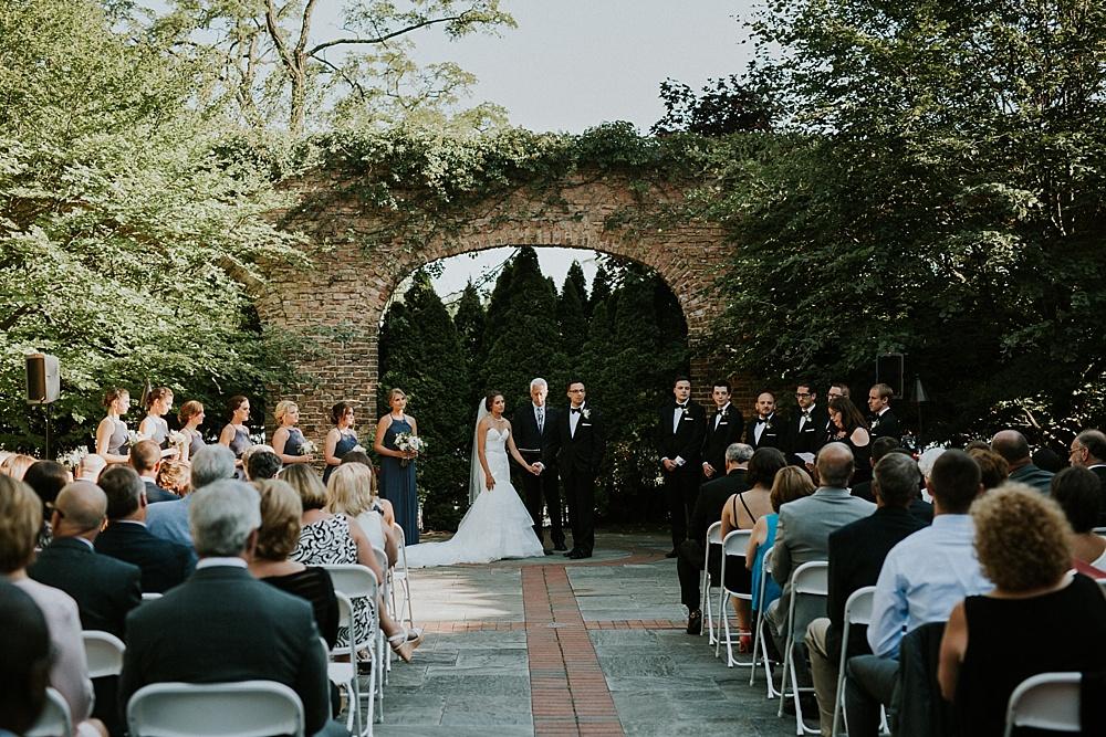frank-madeline-winnetka-community-house-wedding_liller-photo_0061.jpg