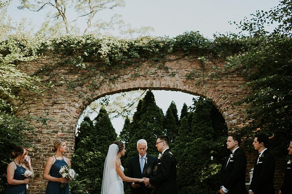 frank-madeline-winnetka-community-house-wedding_liller-photo_0064.jpg
