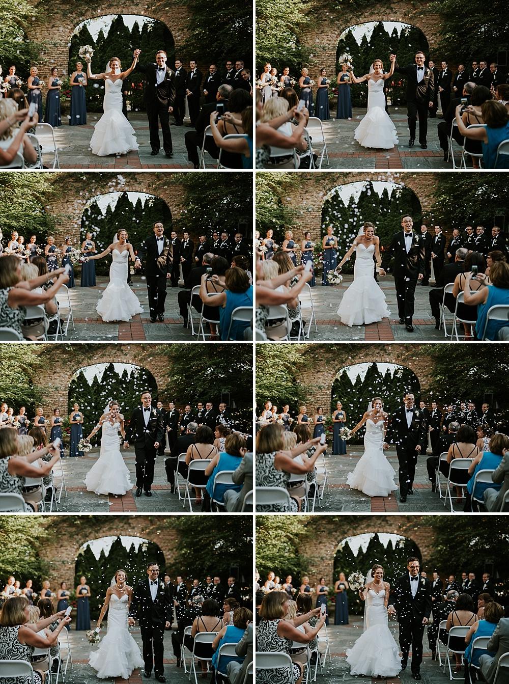 frank-madeline-winnetka-community-house-wedding_liller-photo_0066.jpg
