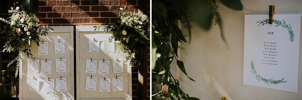 frank-madeline-winnetka-community-house-wedding_liller-photo_0069.jpg