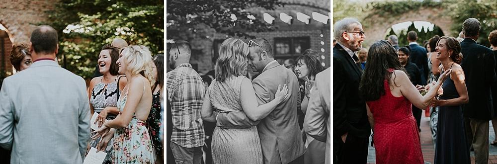 frank-madeline-winnetka-community-house-wedding_liller-photo_0072.jpg