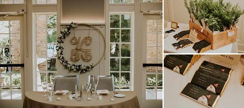 frank-madeline-winnetka-community-house-wedding_liller-photo_0075.jpg
