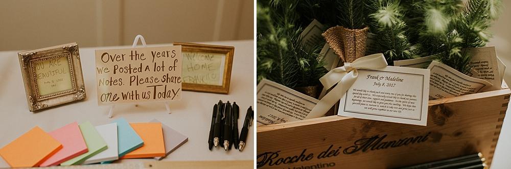 frank-madeline-winnetka-community-house-wedding_liller-photo_0076.jpg
