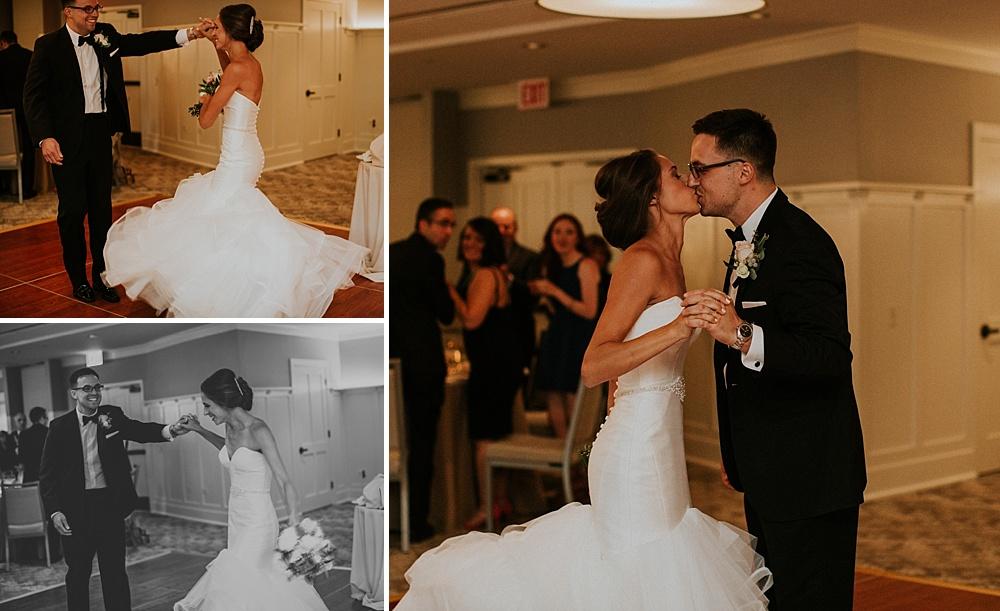 frank-madeline-winnetka-community-house-wedding_liller-photo_0078.jpg