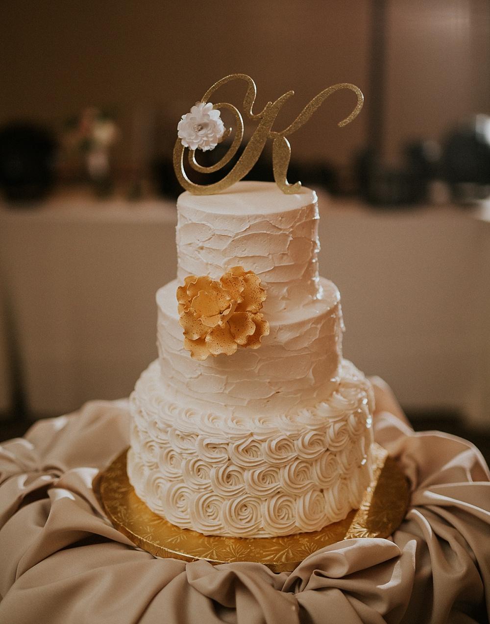 frank-madeline-winnetka-community-house-wedding_liller-photo_0077.jpg