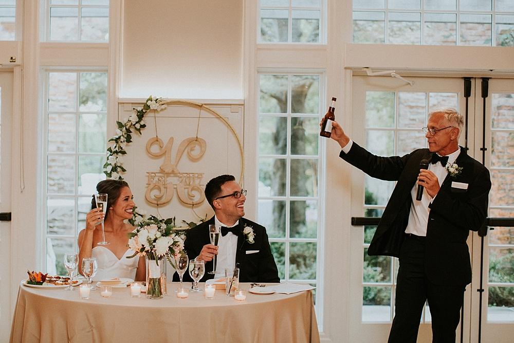 frank-madeline-winnetka-community-house-wedding_liller-photo_0079.jpg