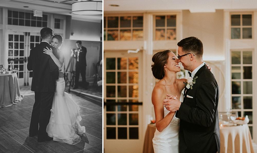 frank-madeline-winnetka-community-house-wedding_liller-photo_0082.jpg