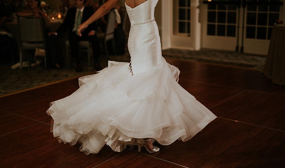 frank-madeline-winnetka-community-house-wedding_liller-photo_0084.jpg