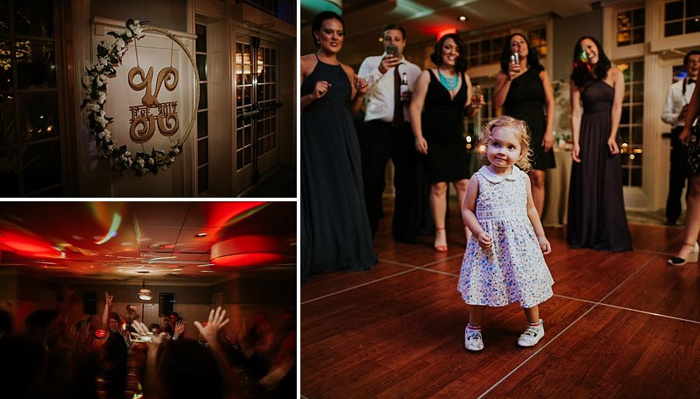 frank-madeline-winnetka-community-house-wedding_liller-photo_0087.jpg