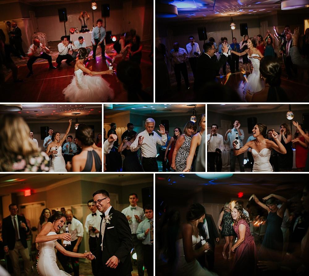 frank-madeline-winnetka-community-house-wedding_liller-photo_0088.jpg