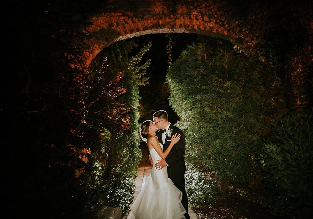 frank-madeline-winnetka-community-house-wedding_liller-photo_0090.jpg