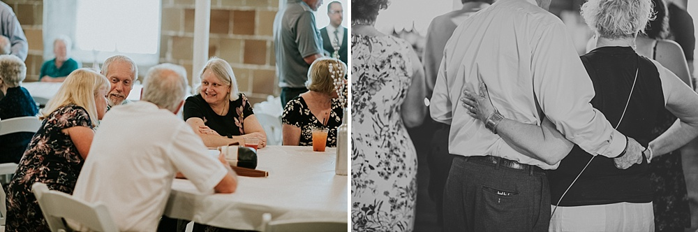 Kyle-Taylor-Watertown-Wisconsin-wedding_liller-photo_Milwaukee-wedding-photographer_0050.jpg