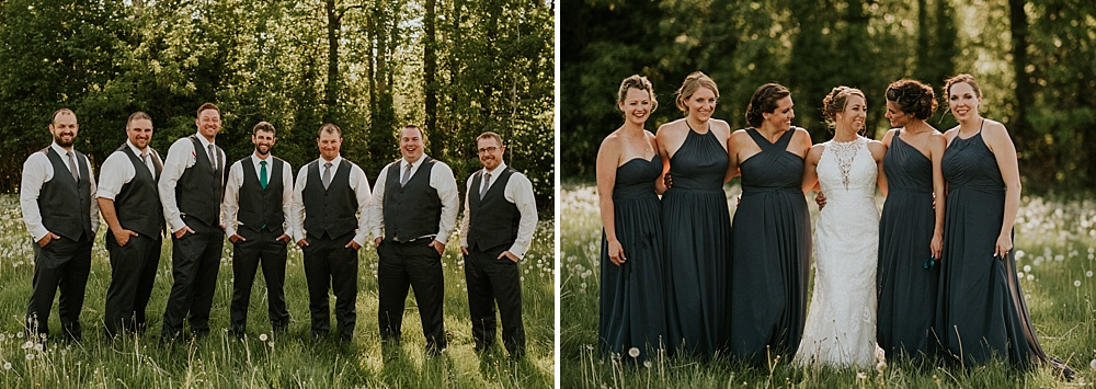 Kyle-Taylor-Watertown-Wisconsin-wedding_liller-photo_Milwaukee-wedding-photographer_0060.jpg