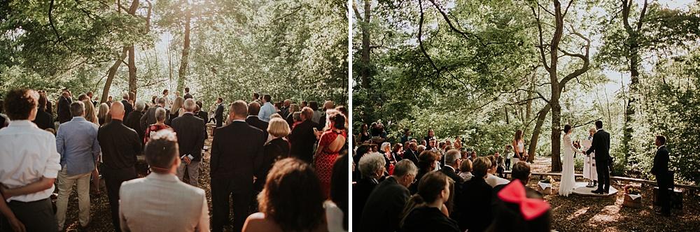 Liller Photo - Milwaukee Wedding Photographer - Urban Ecology Center Wedding