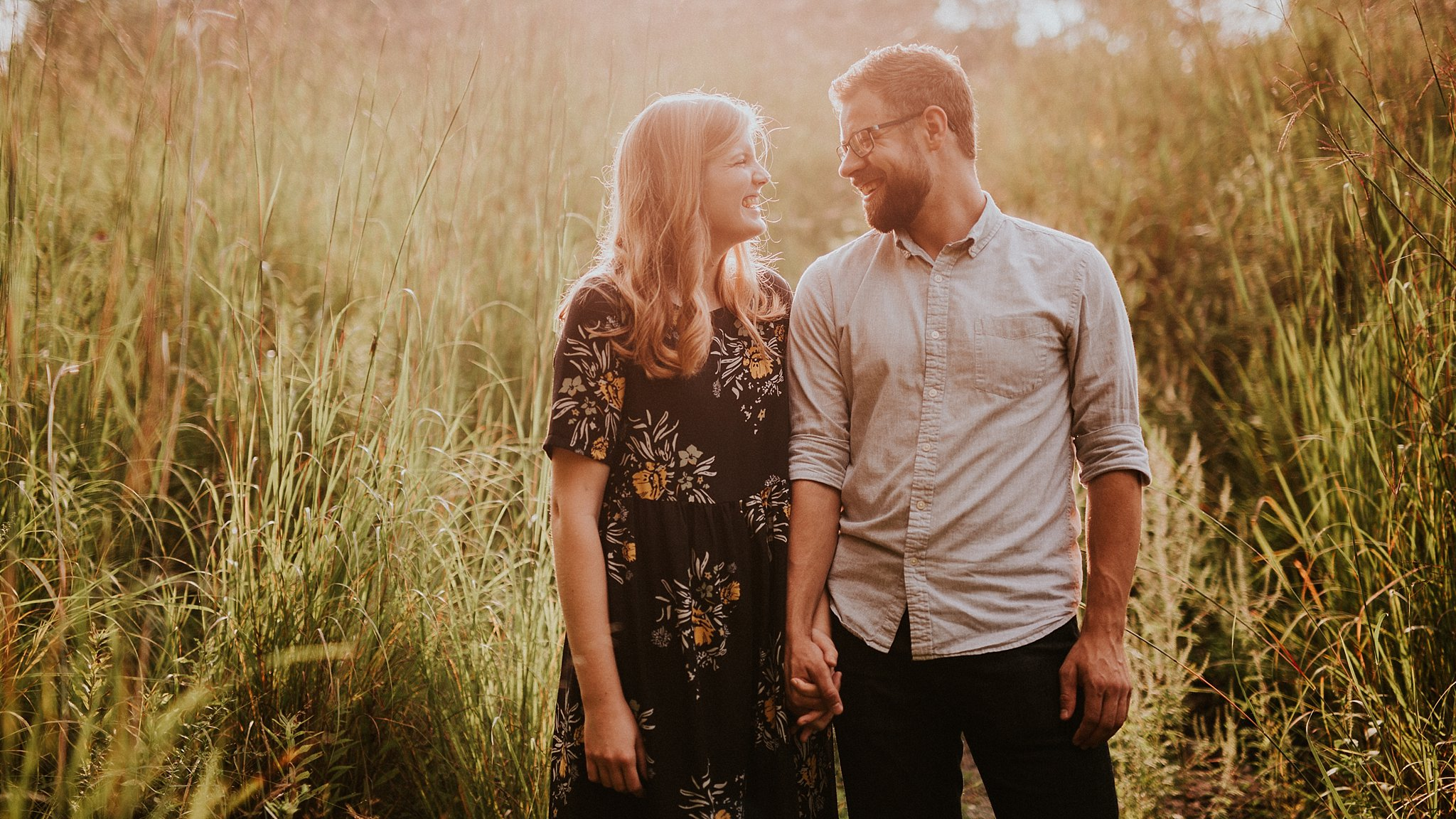 peter-katelyn_chicago-engagement-session_west-dundee-raceway-woods_0006.jpg