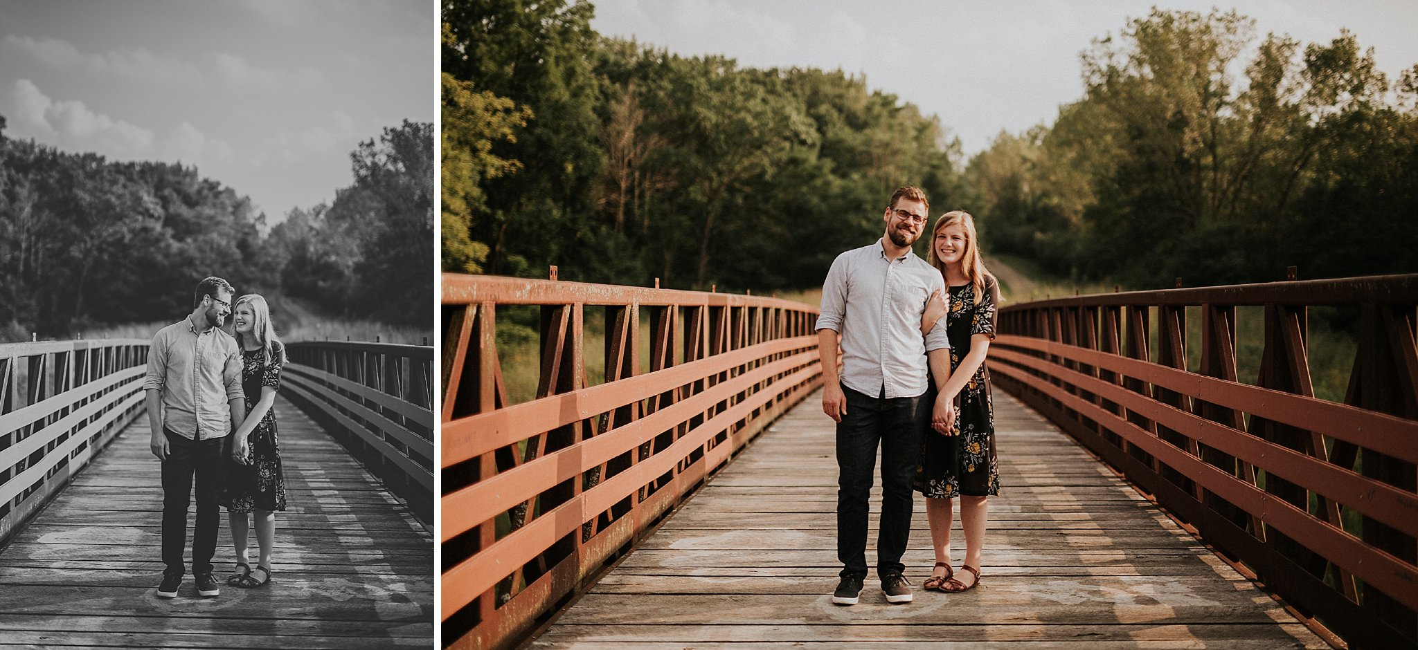 peter-katelyn_chicago-engagement-session_west-dundee-raceway-woods_0008.jpg