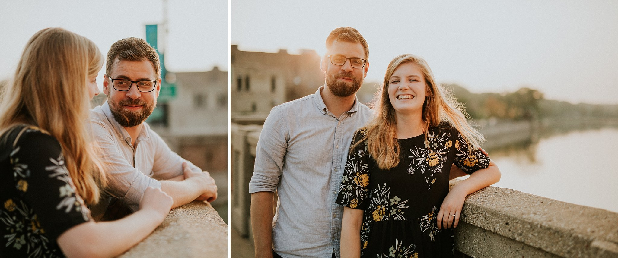 peter-katelyn_chicago-engagement-session_west-dundee-raceway-woods_0015.jpg