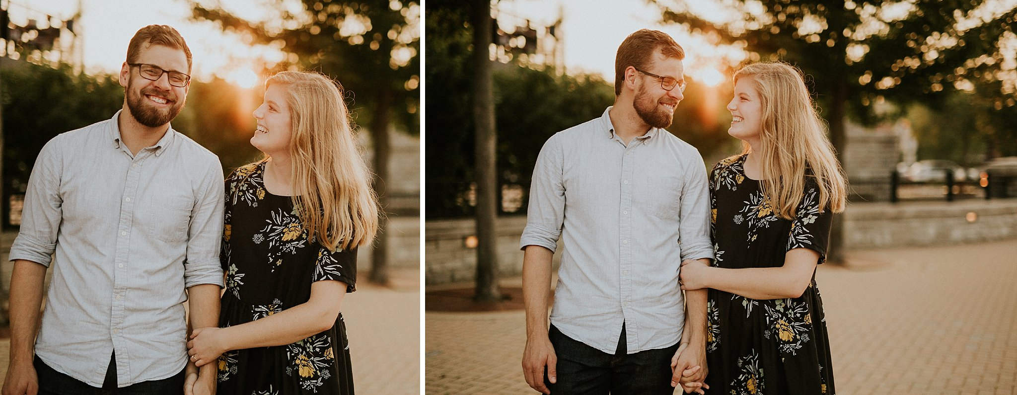 peter-katelyn_chicago-engagement-session_west-dundee-raceway-woods_0017.jpg