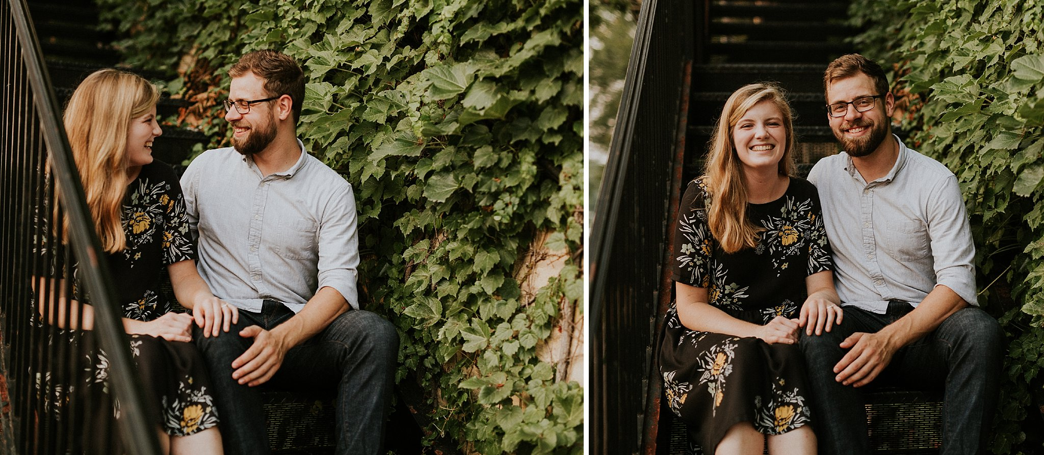 peter-katelyn_chicago-engagement-session_west-dundee-raceway-woods_0020.jpg