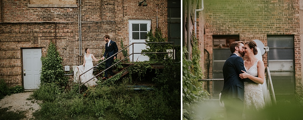 erin-greg-liller-photo_the-haight-elgin_Milwaukee-Wedding-Photographer_0042.jpg