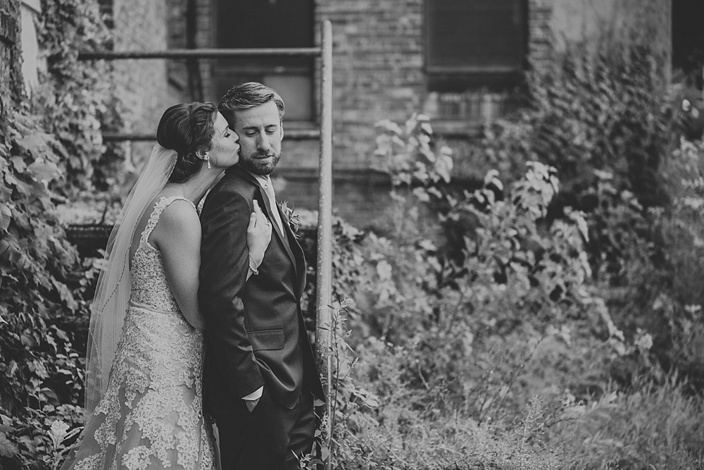 erin-greg-liller-photo_the-haight-elgin_Milwaukee-Wedding-Photographer_0043.jpg