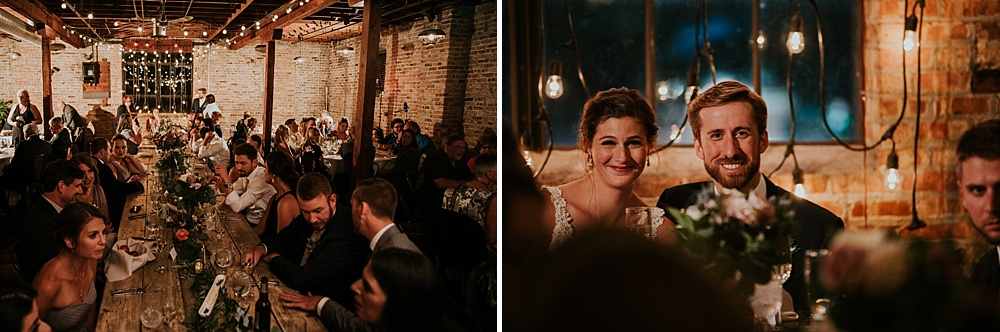 erin-greg-liller-photo_the-haight-elgin_Milwaukee-Wedding-Photographer_0085.jpg