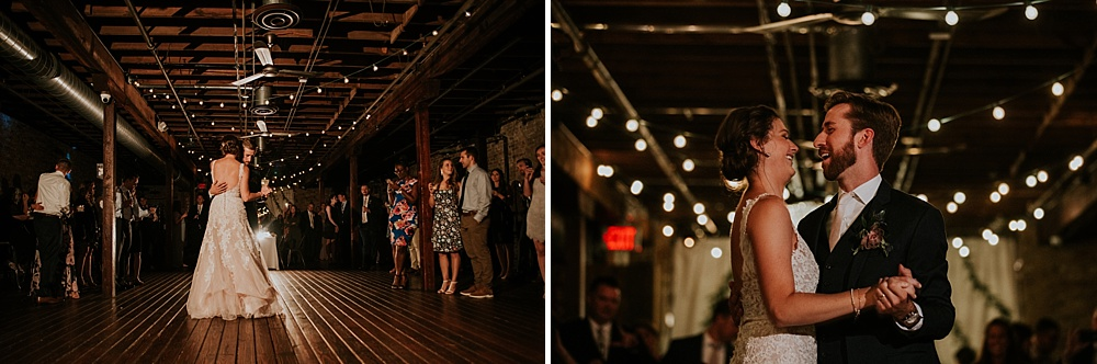 erin-greg-liller-photo_the-haight-elgin_Milwaukee-Wedding-Photographer_0101.jpg